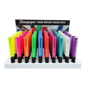 coloration cheveux phmre - Coloration Ephemere Cheveux