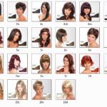 coloration cheveux bio