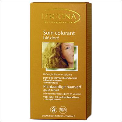 coloration cheveux bio - Coloration Cheveux Bio