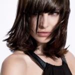 coloration cheveux brun