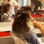 coloration cheveux coiffeur