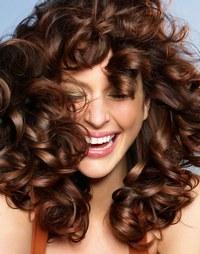 Modèle coloration cheveux domicile