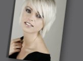 coloration cheveux en blanc