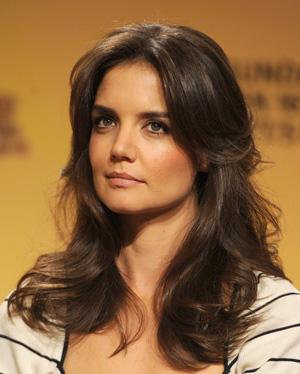 Belle coloration cheveux fonc pour femme - Chatain fonce dore ...