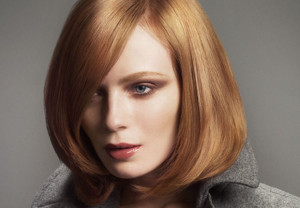 Inspiration coloration cheveux jacques dessange