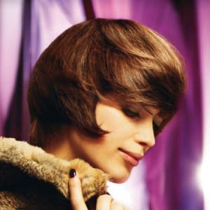 Tendance : coloration cheveux jacques dessange