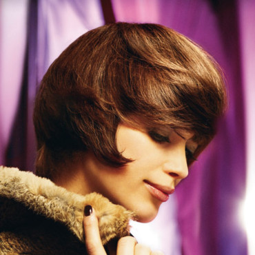 coloration cheveux jacques dessange