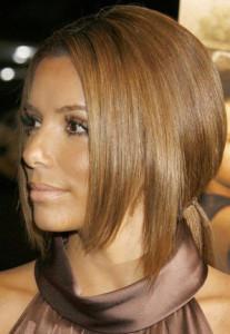 Inspiration coloration cheveux miel