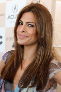 Mode pour femme : coloration cheveux tendance