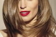 coloration cheveux tendance
