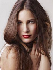 Tendance : coloration cheveux ton sur ton