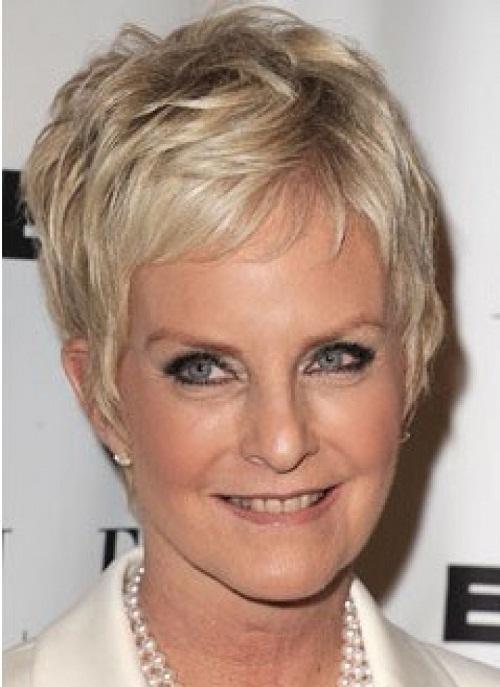 couleur cheveux femme 50 ans