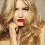 couleur cheveux idéale