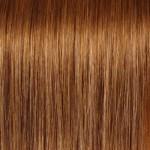 couleur cheveux noisette