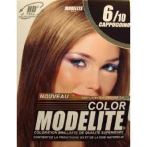 Exemple couleur cheveux pas cher