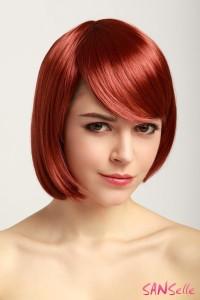 Quelle couleur cheveux pas cher