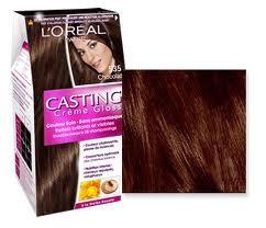 Belle couleur cheveux pas cher pour femme