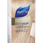 couleur cheveux phyto