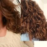 couleur cheveux soin