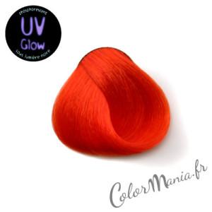 Exemple couleur cheveux uv