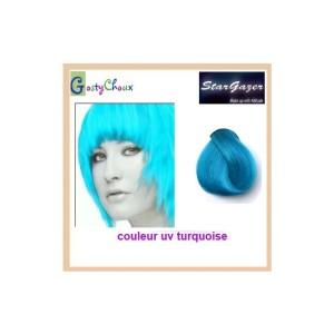 Quelle couleur cheveux uv