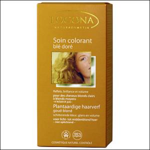 Inspiration coloration cheveux biologique