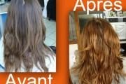 coloration cheveux biologique