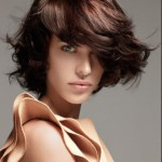 coloration cheveux chocolat