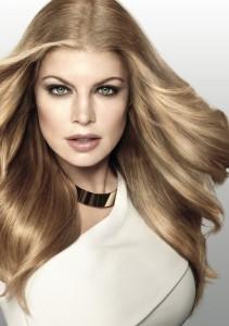 Idée coloration cheveux durée