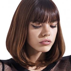 Tendance : coloration cheveux durée