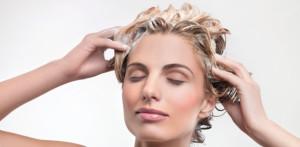 Inspiration coloration cheveux gras
