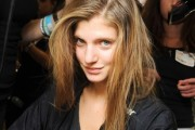 coloration cheveux gras