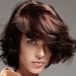 coloration cheveux jean louis david