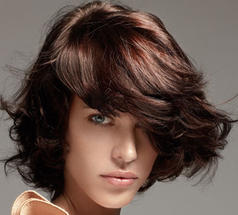 coloration cheveux jean louis david