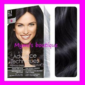 photo coloration cheveux noir bleut 9jpg - Coloration Cheveux Noir Bleut