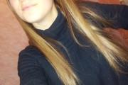 coloration cheveux oxydant