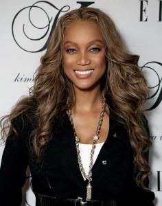 Exemple coloration cheveux pour peau mate