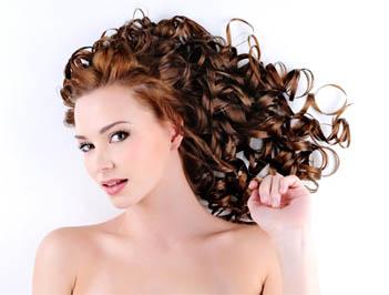 couleur cheveux bio