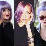 couleur cheveux de lété 2014