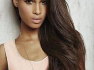 Mode pour femme : couleur cheveux du moment