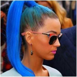 Inspiration couleur cheveux homme 2014