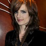 couleur cheveux kate beckett