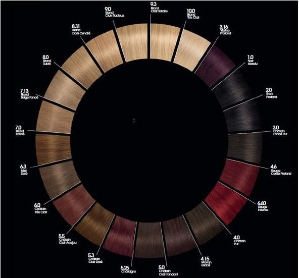 photo couleur cheveux leclerc 9jpg - Leclerc Coloration