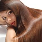 couleur cheveux naturelle