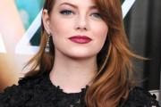 couleur cheveux roux