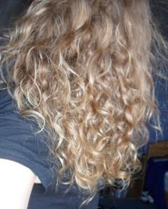 Inspiration coloration cheveux eclaircissante