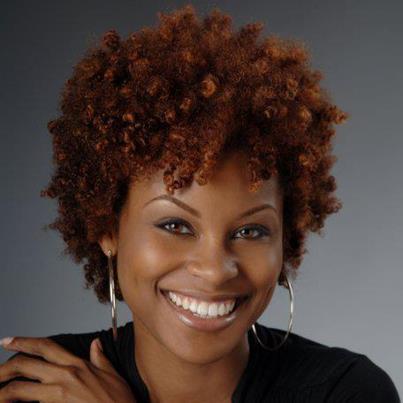coloration cheveux friss - Coloration Cheveux Friss