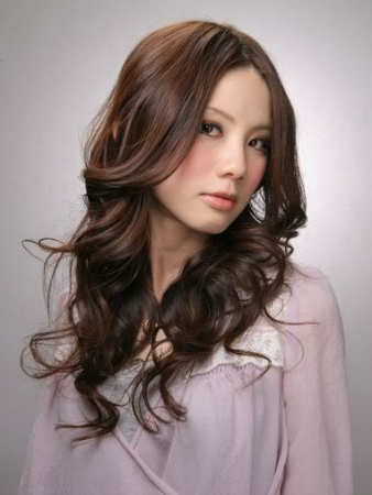 coloration cheveux japonaise