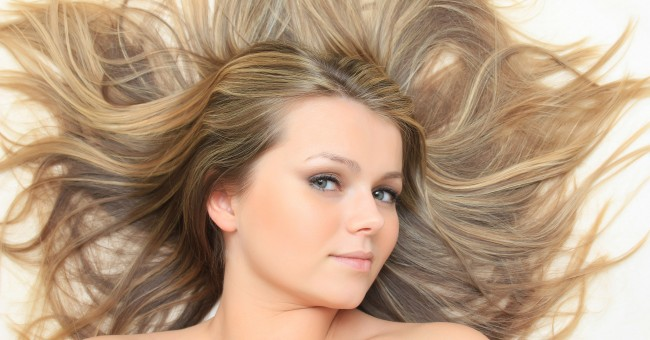 coloration blond fonc cuivre rsultats daol image search - Coloration Blonde Sur Cheveux Chatain