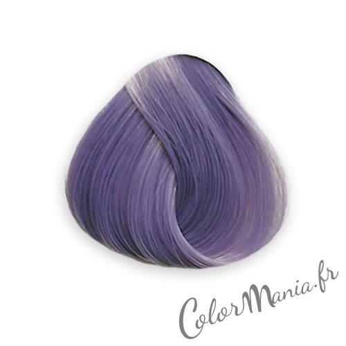 exemple coloration cheveux lilas. Black Bedroom Furniture Sets. Home Design Ideas